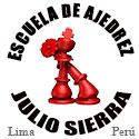 Escuela Julio Sierra