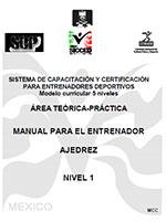 manual-para-el-entrenador-ajedrez-nivel1
