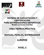manual-para-el-entrenador-ajedrez-nivel2