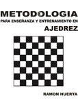metodologia-para-ensenanza-ajedrez