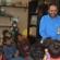 Una ONG española imparte clases de ajedrez a refugiados sirios en Jordania