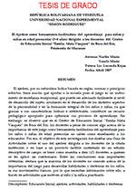 tesis-grado-ajedrez-portada