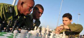 """Cuba celebrará el torneo de ajedrez """"Capablanca"""" con jugadores de 16 países"""