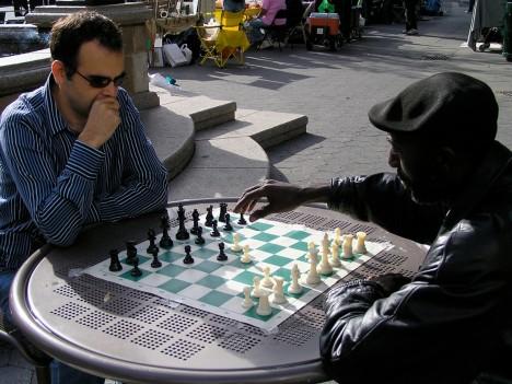 ajedrez-nueva-york-federico-468x351