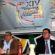 Caracas será sede del Centroamericano y del Caribe de Ajedrez