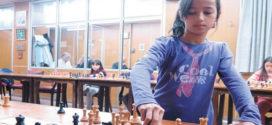 La nueva prodigio argentina que cambió su vida por el ajedrez y busca apoyo para ir al Mundial de Georgia