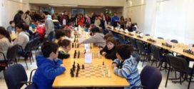 Argentina.- El ajedrez, también una herramienta de inclusión