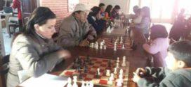 El próximo 15 de septiembre: Bermejo será sede de nacional de ajedrez en Bolivia