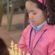México.- Veracruzana, bronce Panamericano en ajedrez