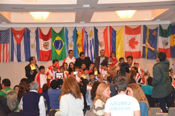equipo-peruano-panam2016