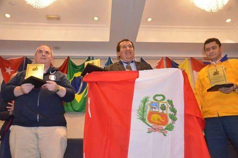 panam2016-paises-premio