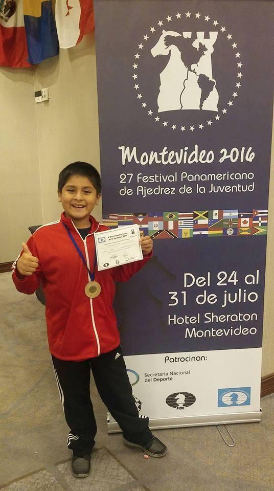 panamericano-juventud-2016-3