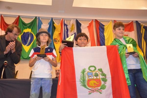 panamericano-juventud-2016-u10-abs