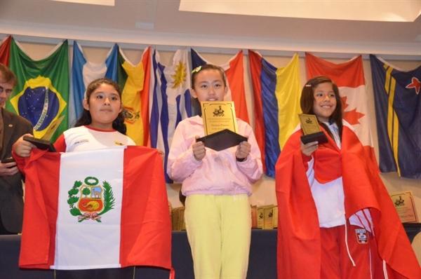 panamericano-juventud-2016-u10-fem