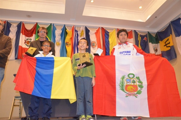 panamericano-juventud-2016-u12-abs