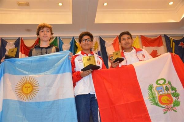 panamericano-juventud-2016-u14-abs