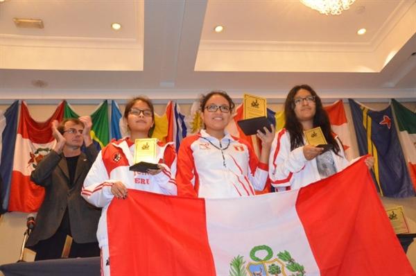 panamericano-juventud-2016-u14-fem