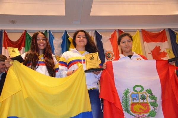 panamericano-juventud-2016-u16-fem