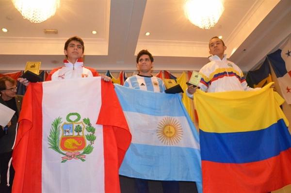 panamericano-juventud-2016-u18-abs