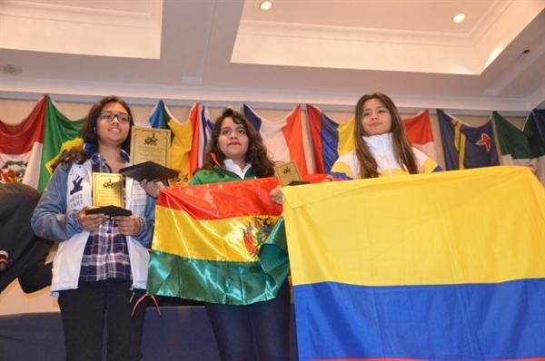 panamericano-juventud-2016-u18-fem