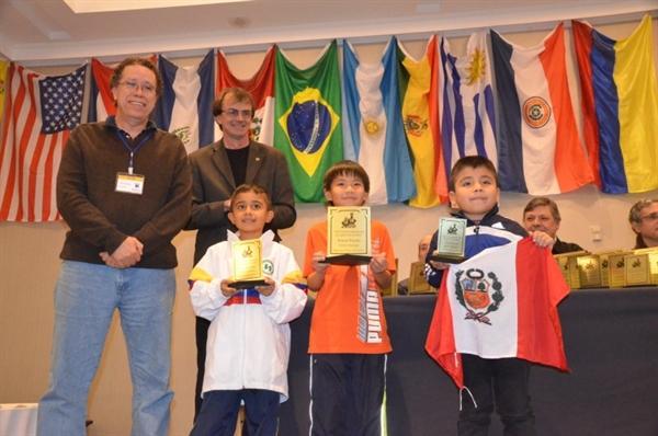 panamericano-juventud-2016-u8-abs