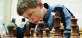 No todo es práctica en el ajedrez