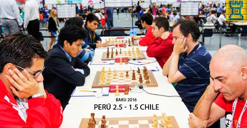 baku2016-peru-chile