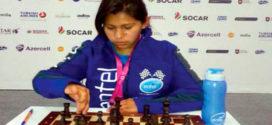 Bolivianos Molina y Delgadillo destacaron en Olimpiadas Mundiales de Ajedrez