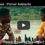 La Reina de Katwe El ajedrez y los sueños próximo a estrenarse