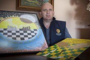 España.- Un programa terapéutico en la cárcel basado en el ajedrez