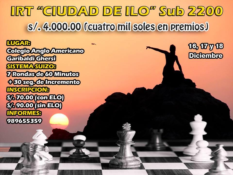banner-irt-ciudad-de-ilo2016