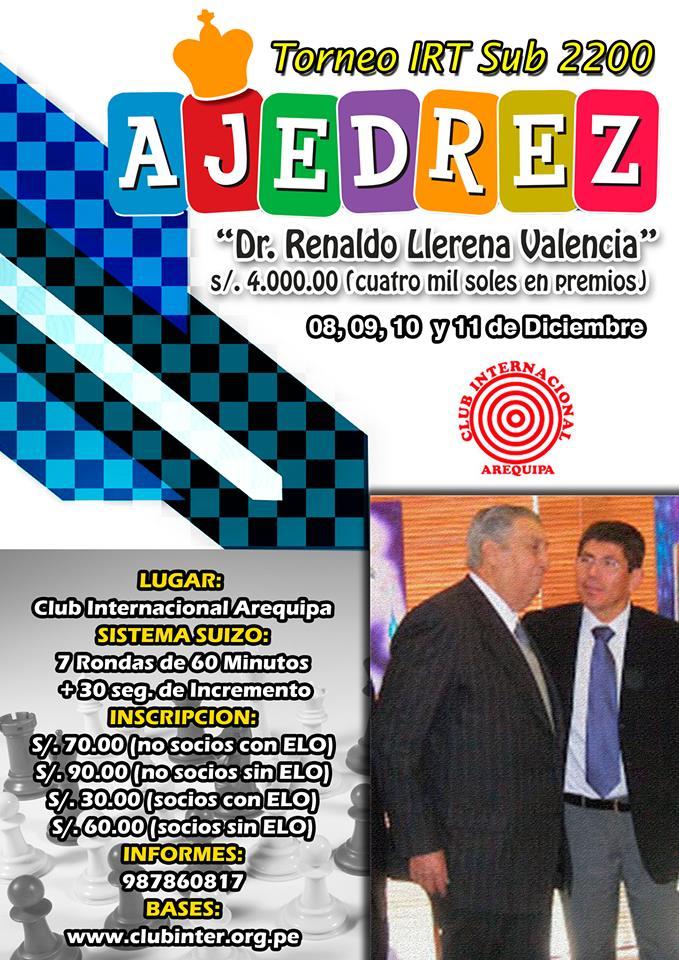 irt-renaldo-llerena2016-afiche