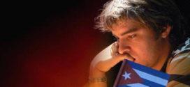 Lázaro Bruzón: Rey en solitario en torneo de ajedrez en México