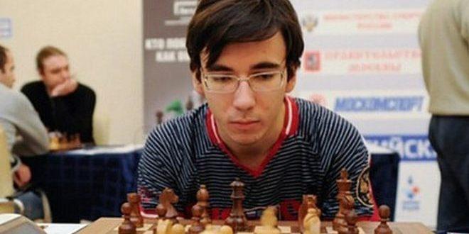 La trágica muerte de Yuri Yeliseyev, el joven campeón de ajedrez ruso que falleció al caer de un piso 12