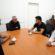 Argentina.- Un ajedrecista de Tigre representará al país en el campeonato sudamericano