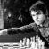 Carlsen, el rey del ajedrez rompe todos los tópicos; es sexy, mediático…