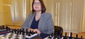 Beatriz Marinello: El ajedrez es una herramienta de transformación social