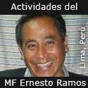 MF Ernesto Ramos