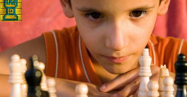 ¿Son inteligentes los jugadores de ajedrez? Los datos que no esperábamos