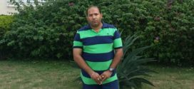 Citan logros alcanzados por ajedrez dominicano