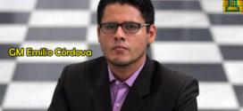 Perú.- La movida de Emilio Córdova