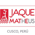 Escuela Jaque Matheus