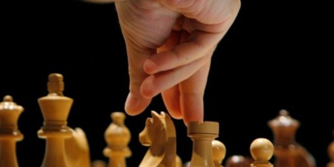 La historia del ajedrez en 16 perfiles de campeones del mundo