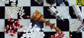 El dopaje puede incrementar hasta un 15 por ciento el rendimiento de un jugador