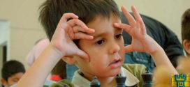Cómo jugar ajedrez para principiantes