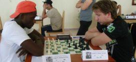 Cuba.- Clasificó GM Camilo Gómez a final del Campeonato Nacional de ajedrez