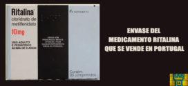 Ajedrez: un informe europeo descubre sustancias dopantes