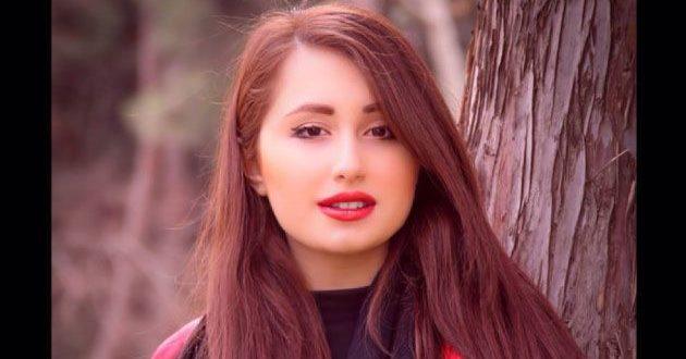 Irán expulsó a una de sus mejores jugadoras por competir sin velo