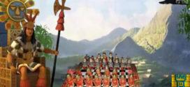 Video Entrevista: Los Incas y el Ajedrez
