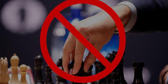 El Islam y la prohibición del ajedrez